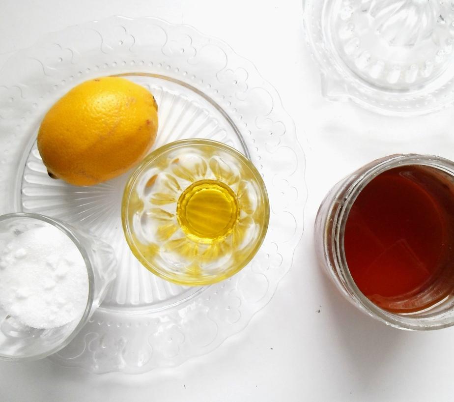 lemon scrub 005