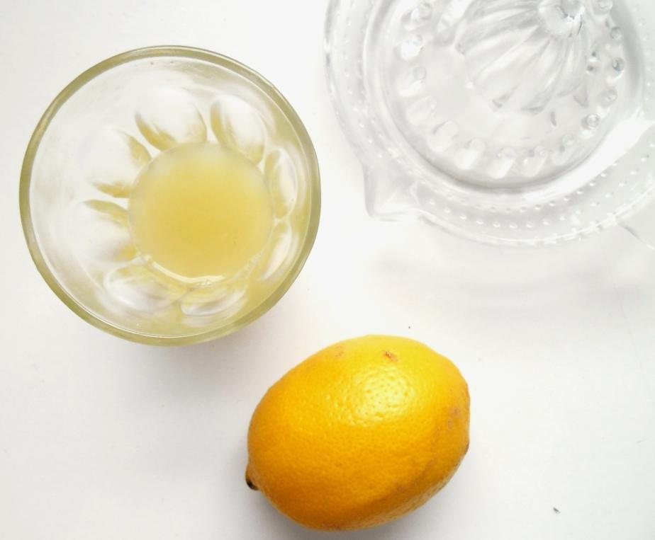 lemon scrub 008