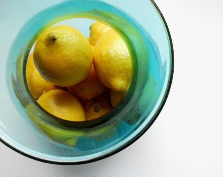 lemon scrub 013