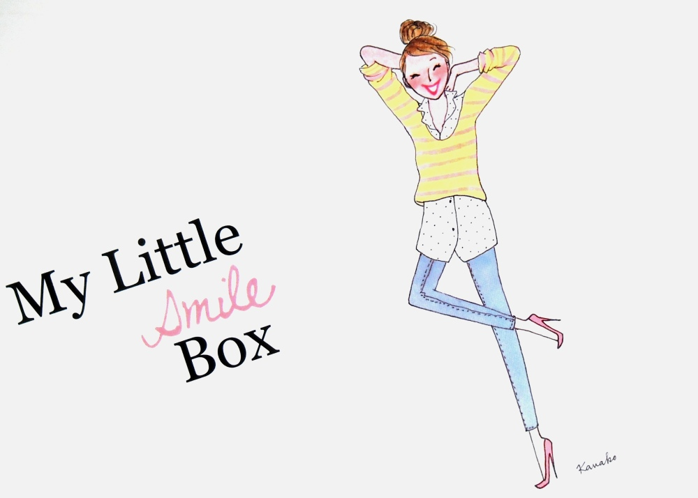 little box 002