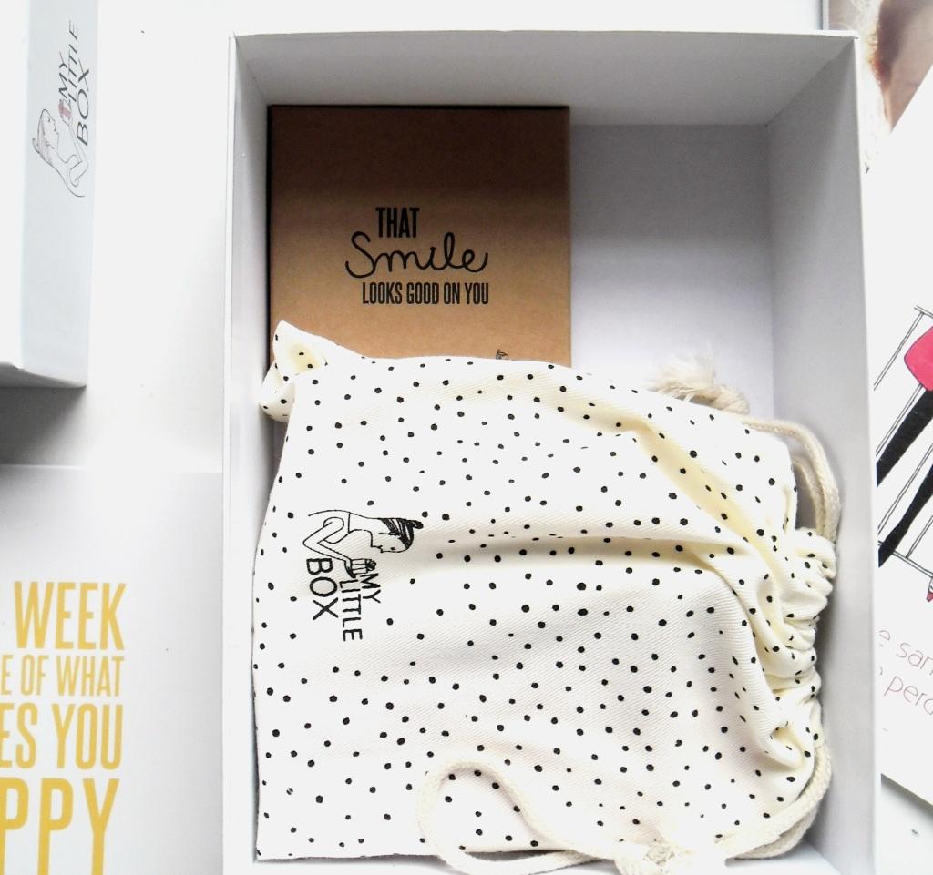 little box 005