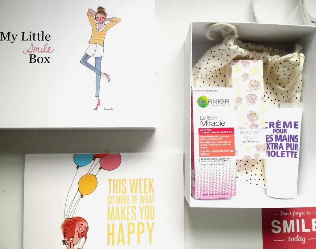 little box 029