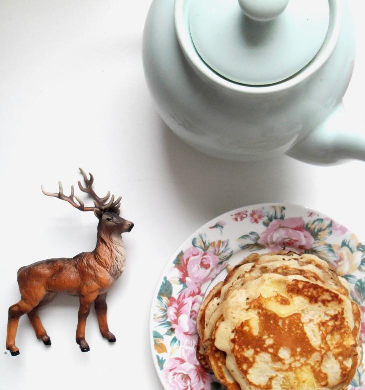 pancakes 004