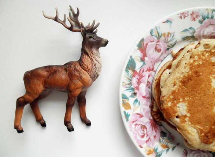 pancakes 006