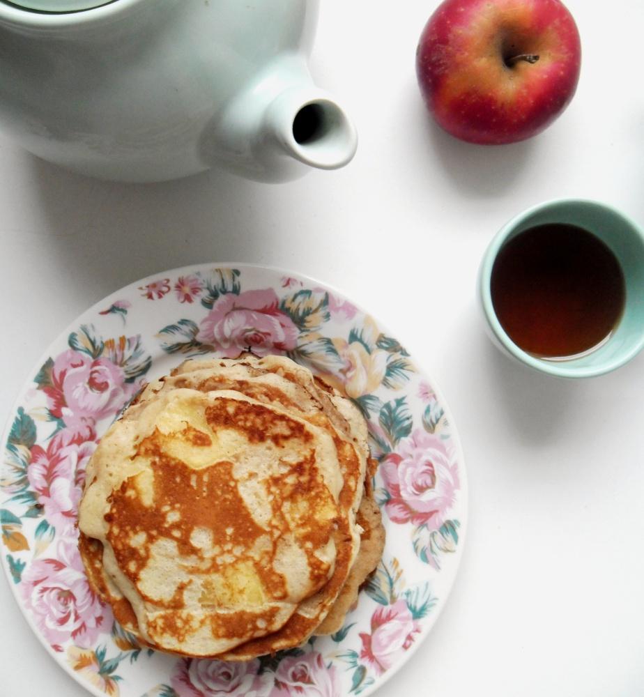 pancakes 016