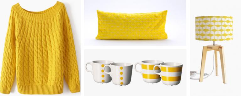 yellow shopping2