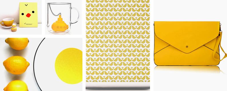 yellow shopping3