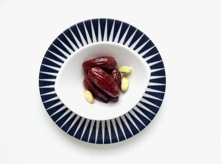 oange & pistachioh ! 025