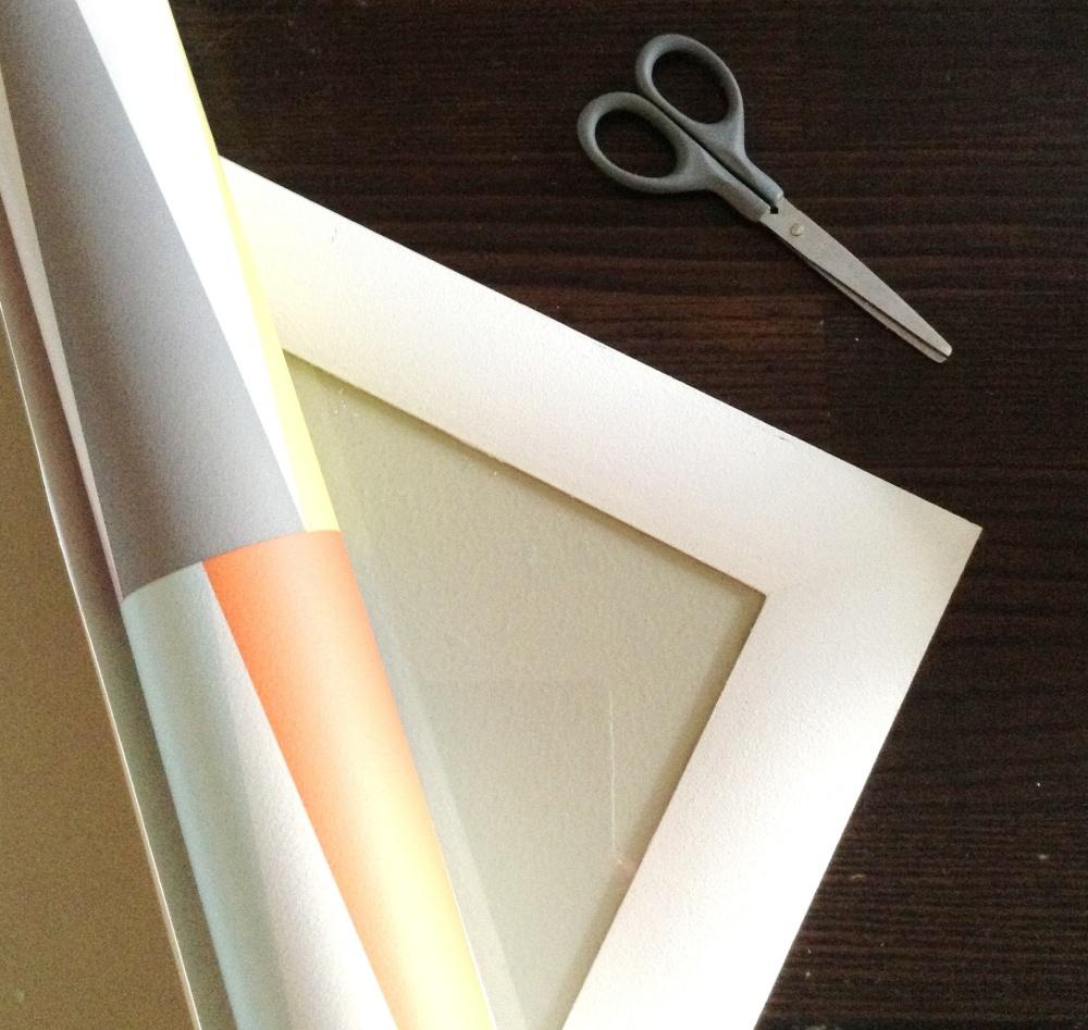 papier sous verre 002