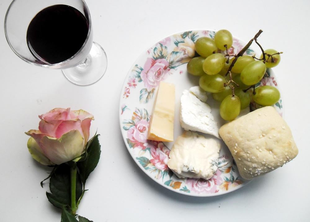 cheese 001