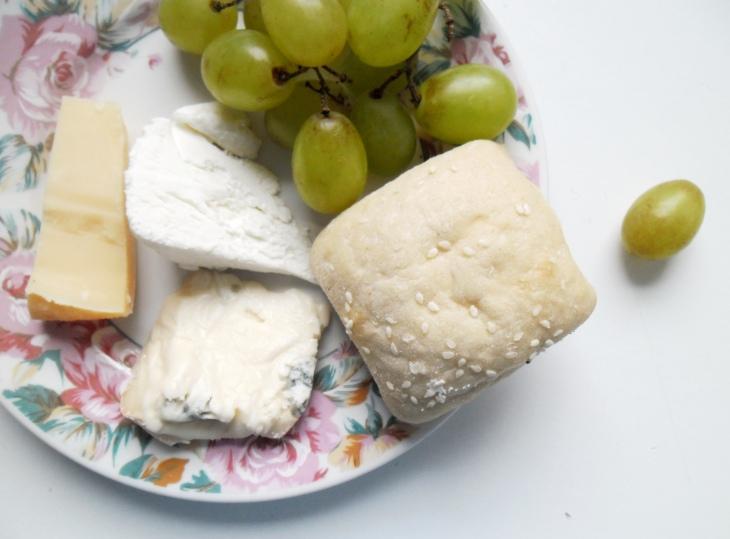 cheese 003