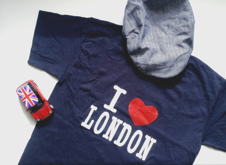 london shopping 005