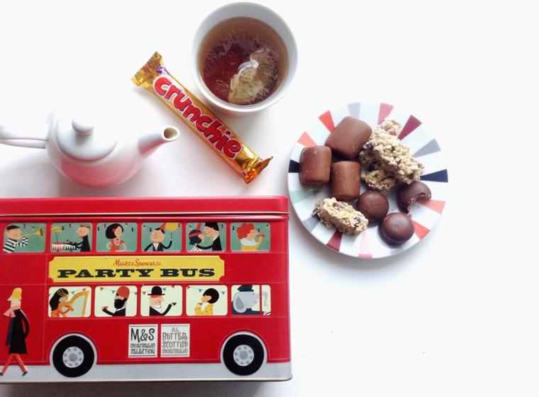 london snack 1