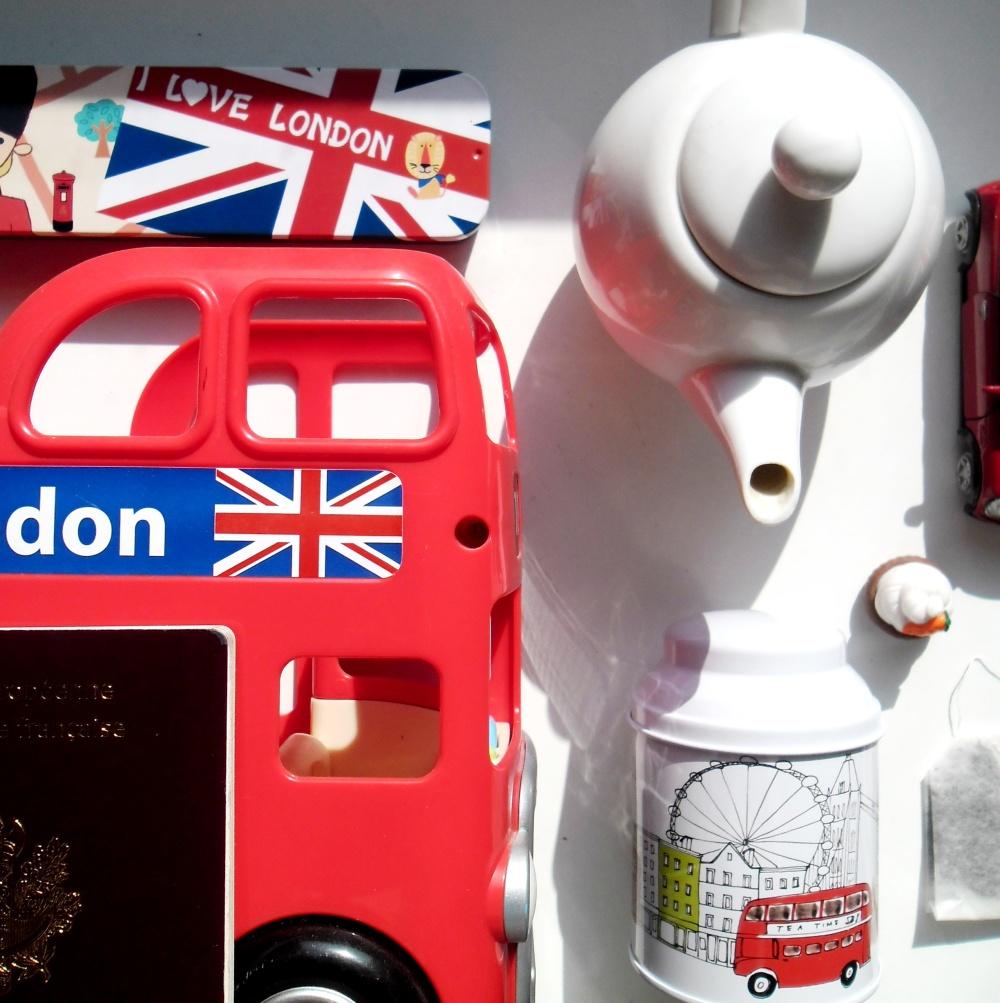 london things (1)