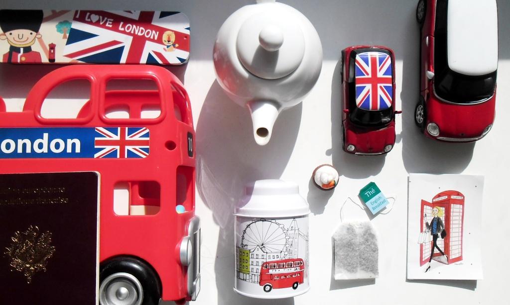 london things (2)