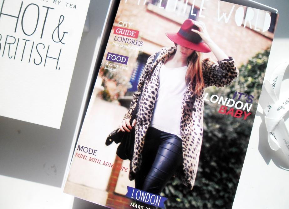 my little london box 011