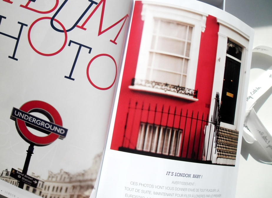 my little london box 012