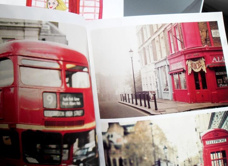 my little london box 014