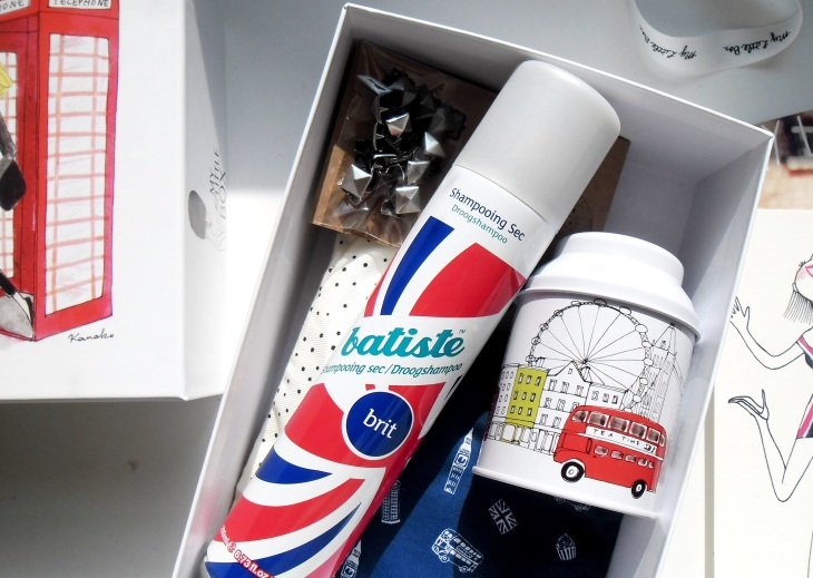 my little london box 018