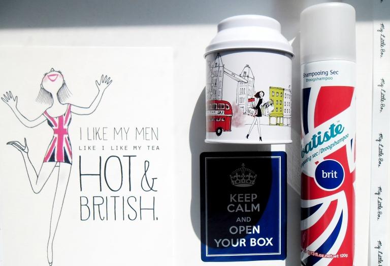 my little london box 034
