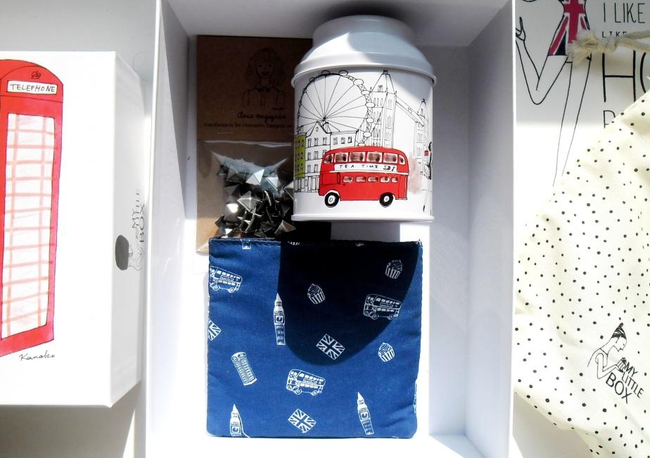 my little london box 040