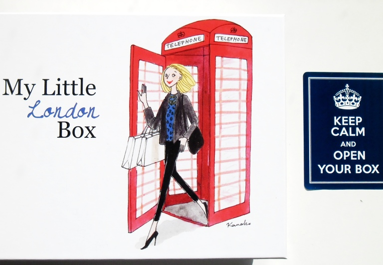 my little london box 042