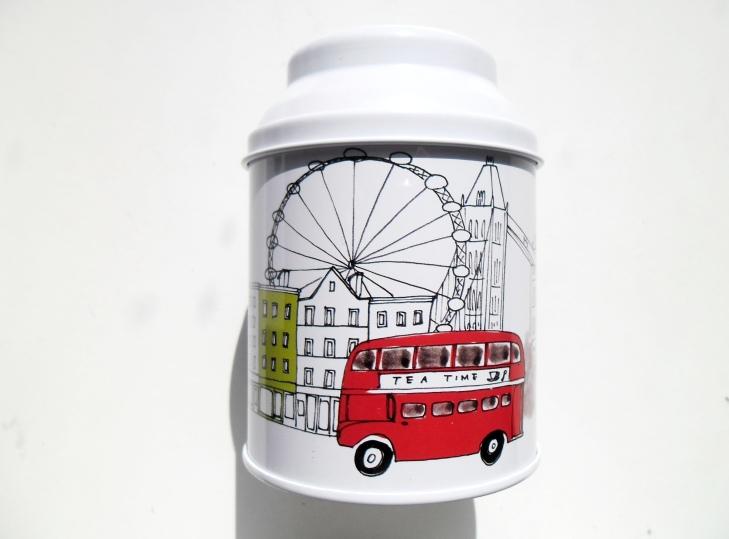 my little london box 046