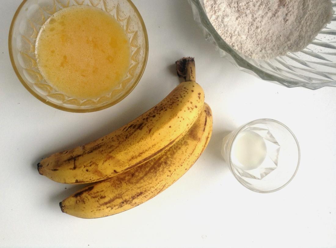 banana cake 003