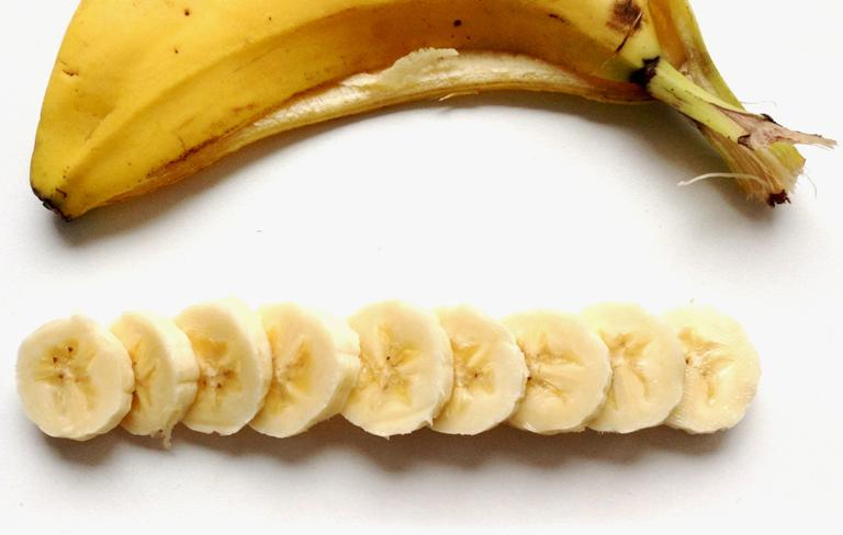 banana shake2