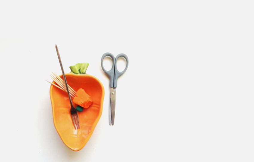 carotte1