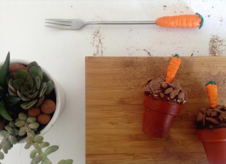 carrot cupcakes 026