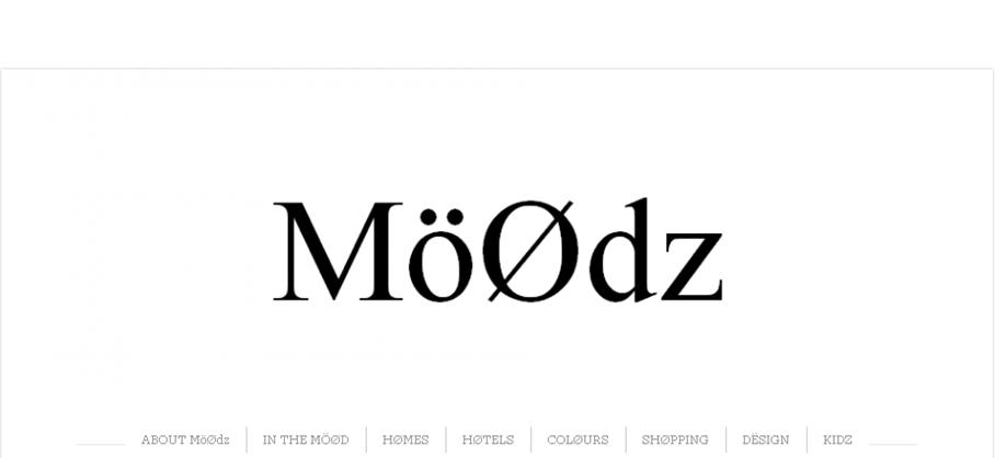 Moodz
