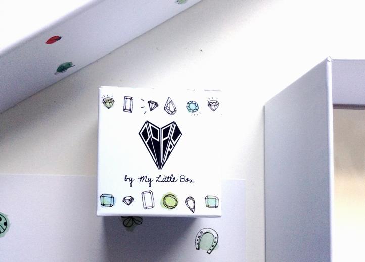 my little box11