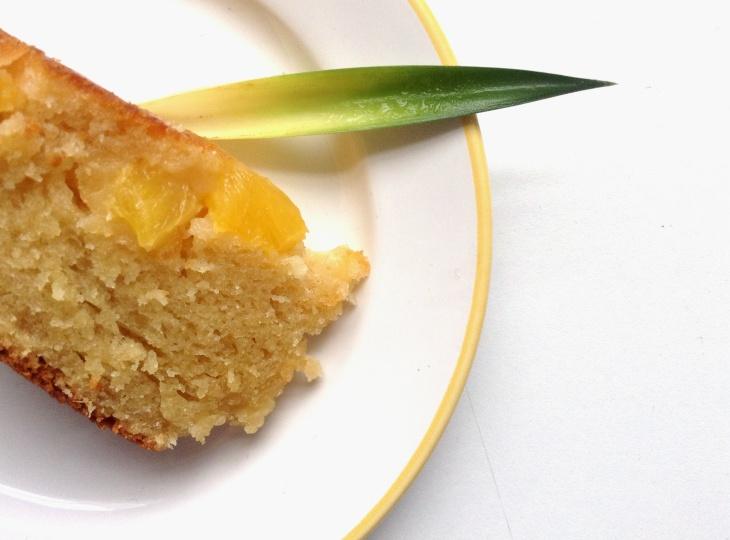 pineapple 014