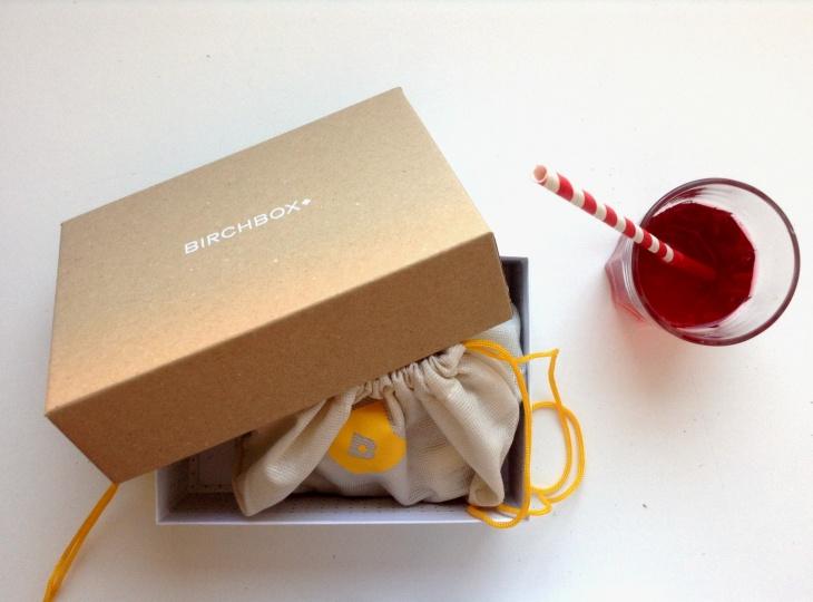 box 057