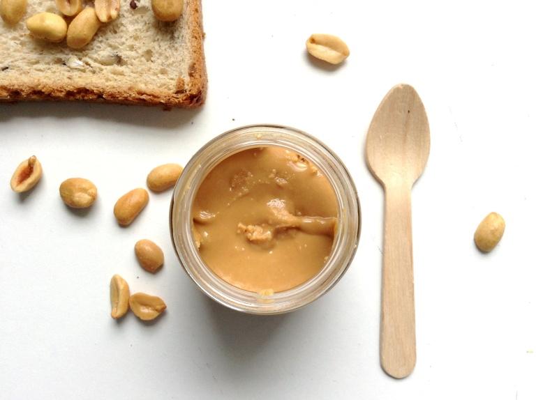 peanut butter 004