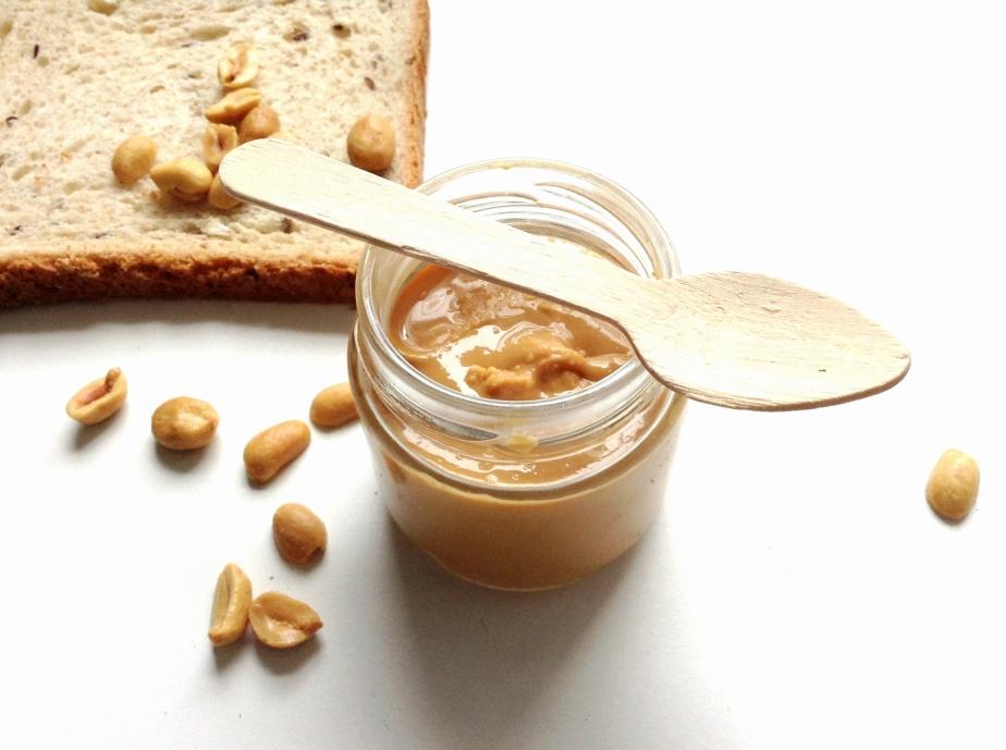 peanut butter 005
