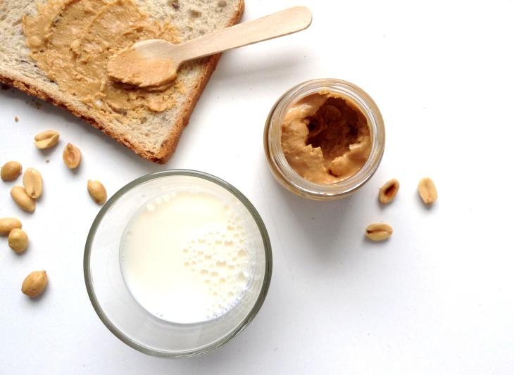 peanut butter 009