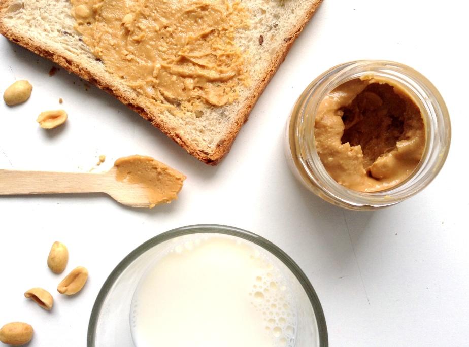 peanut butter 015