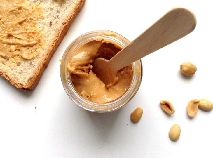 peanut butter 017