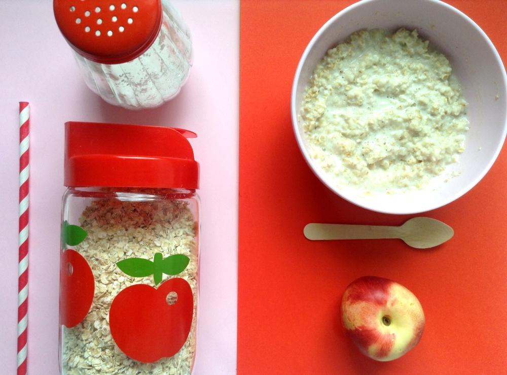 porridge déj 003 (2)