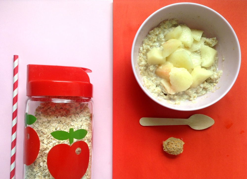 porridge déj 003 (4)
