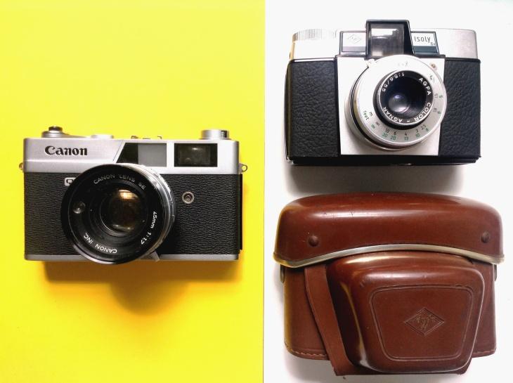 vintage stuff 003