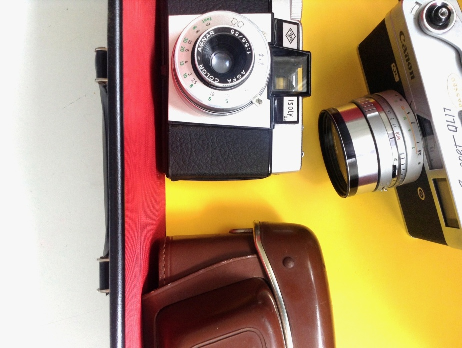 vintage stuff 012