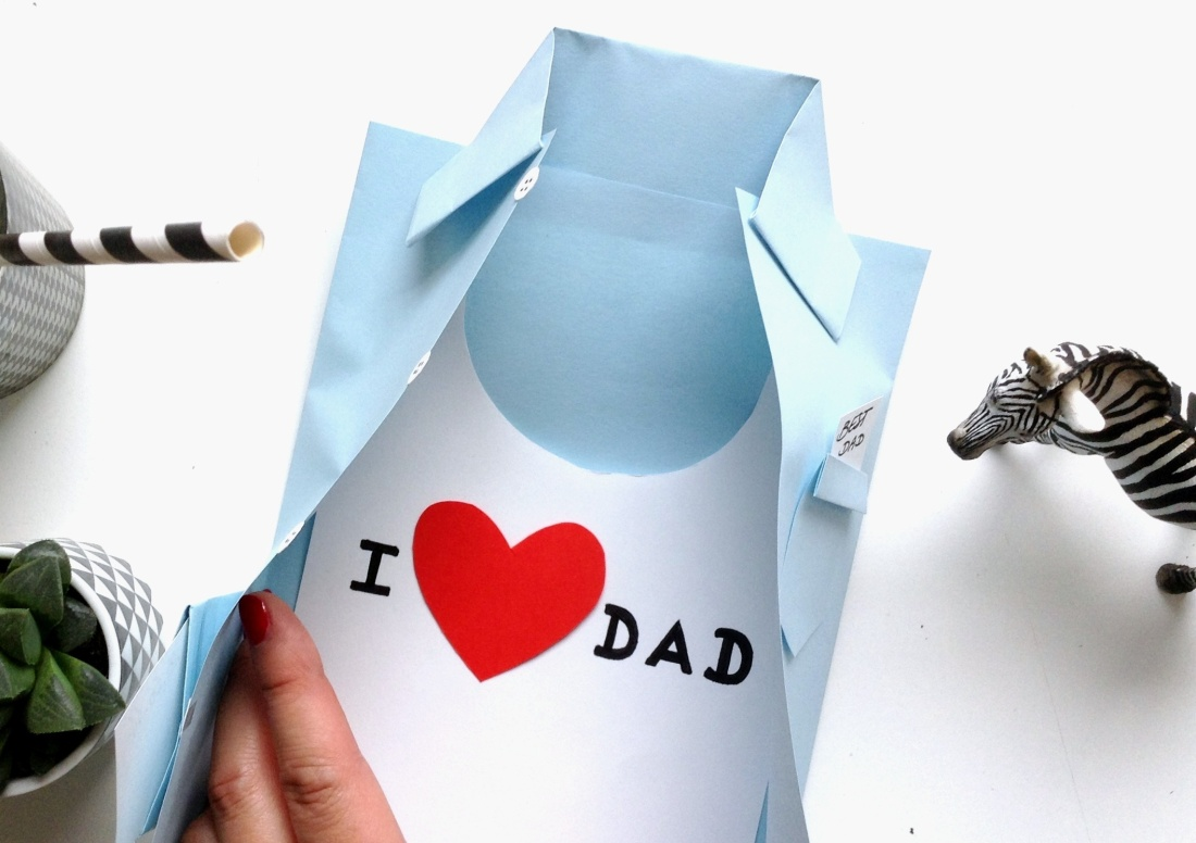 dad's so chic (11)