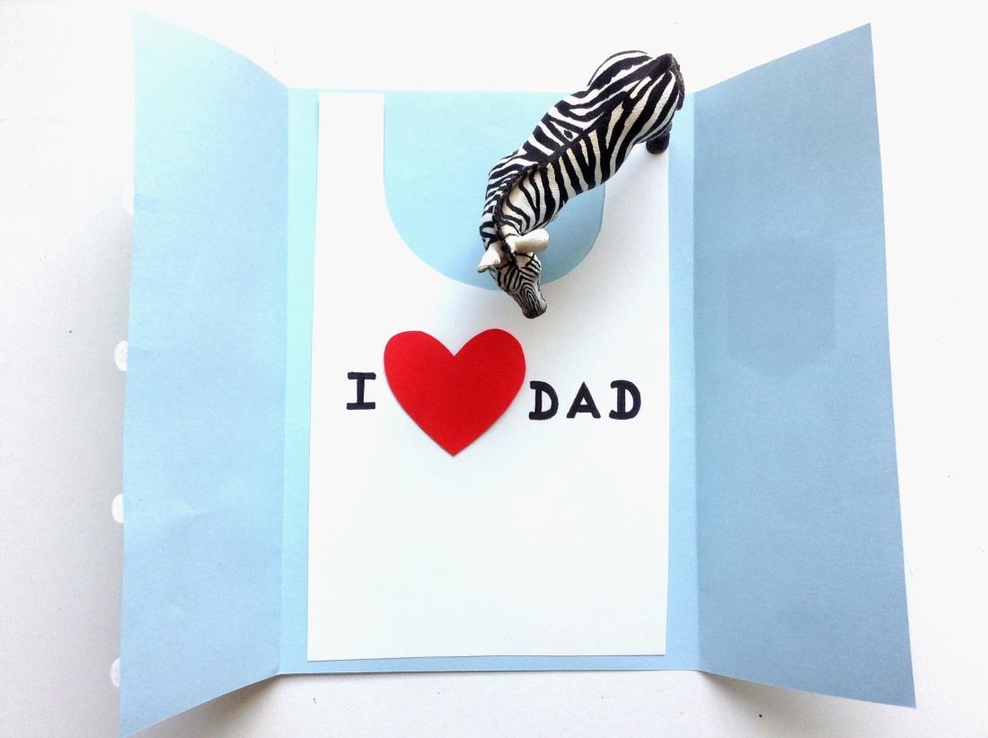 dad's so chic (7)