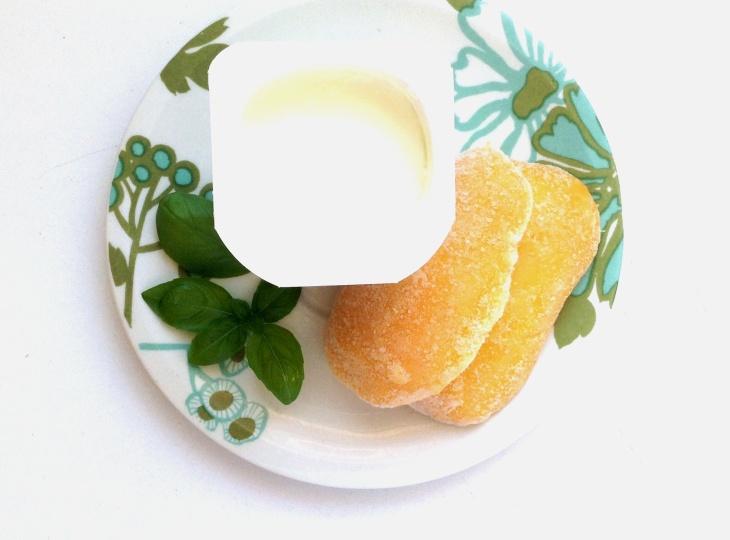 frozen yogurt 014