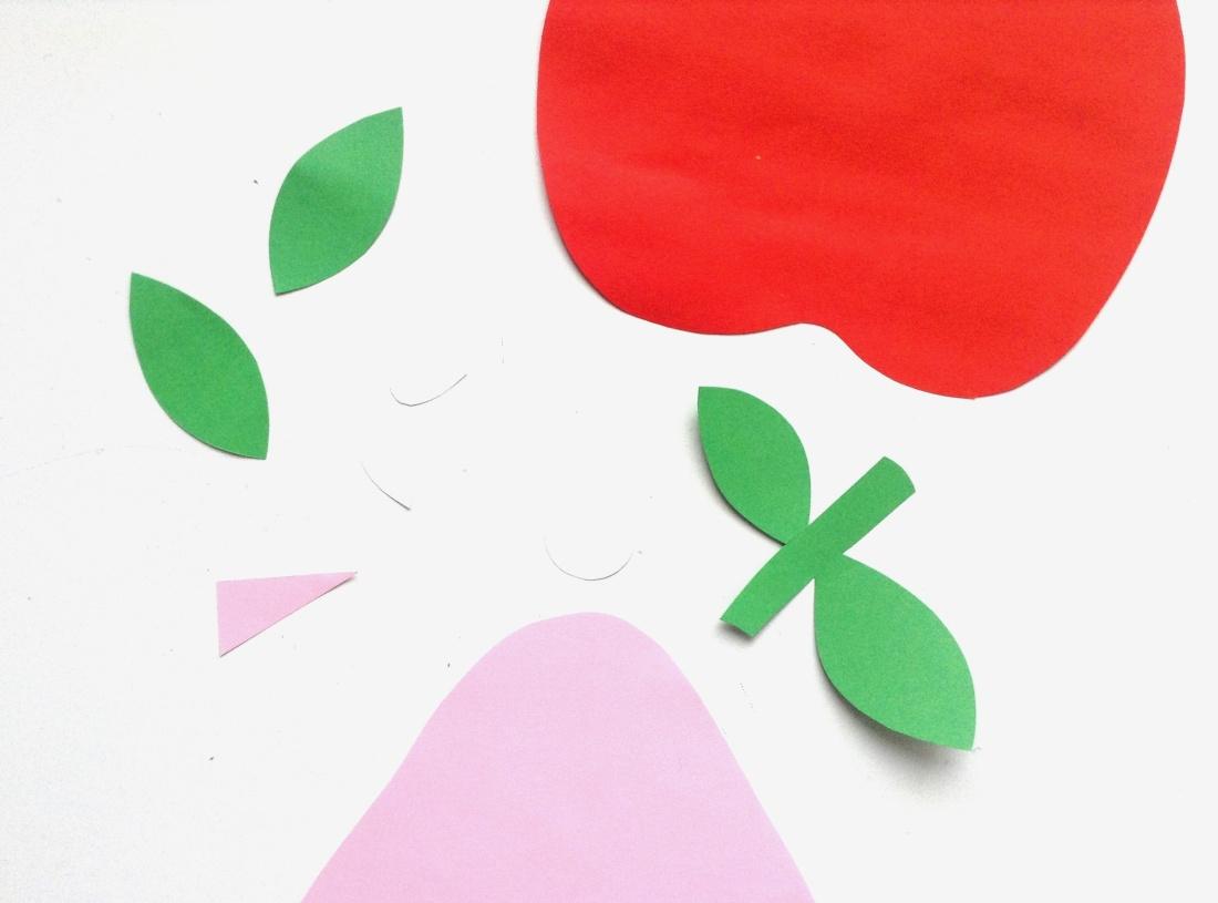 tutti frutti papier 004