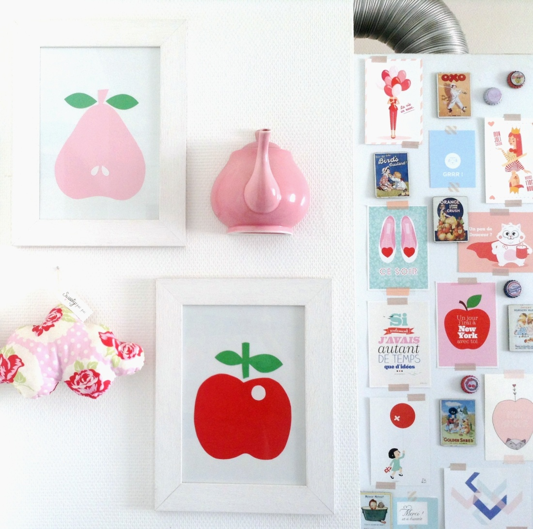 tutti frutti papier 019