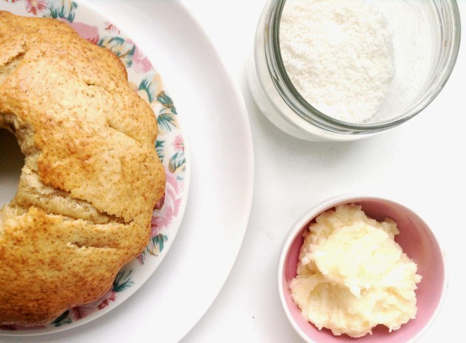banana bread & coco cream 007
